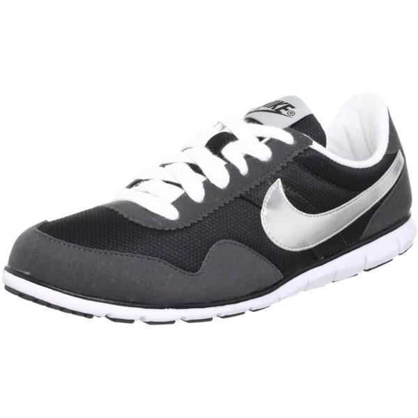 Nike Victoria NM Women