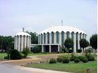 St. Michael Parish Catholic Church - Biloxi, MS