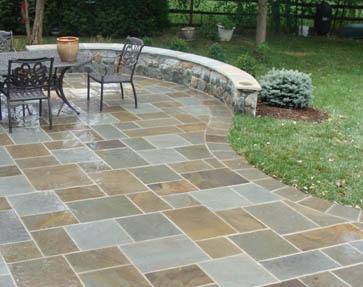 23 best bluestone patio ideas images on pinterest | bluestone ... - Bluestone Patio Ideas