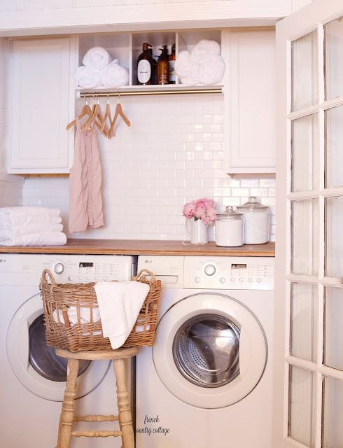 Best 20 Laundry Closet Ideas On Pinterest Laundry Closet Organization Small Laundry Closet And Small Laundry Space