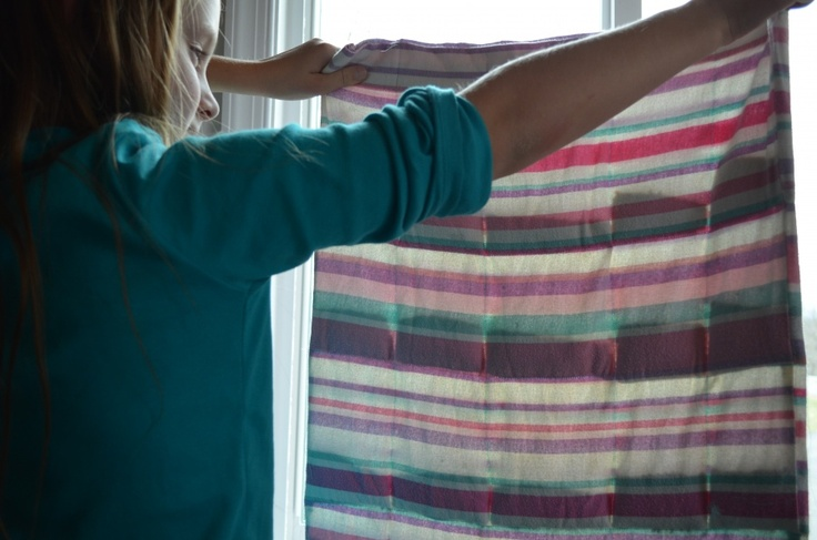 93 Best Images About Weighted Blanket On Pinterest