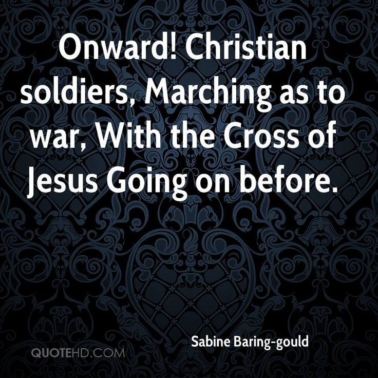 Bible Quotes About War. QuotesGram
