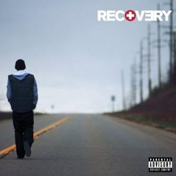 Recovery - Eminem