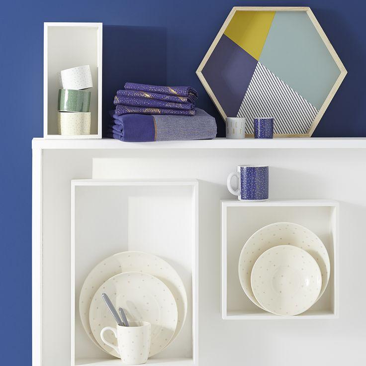7 best sweet deco images on pinterest. Black Bedroom Furniture Sets. Home Design Ideas