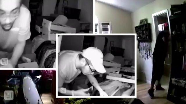 Post-Harvey restoration crew arrested in burglary case http://ift.tt/2wG8Hav