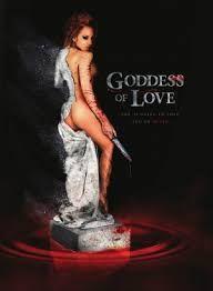 goddes-of-love