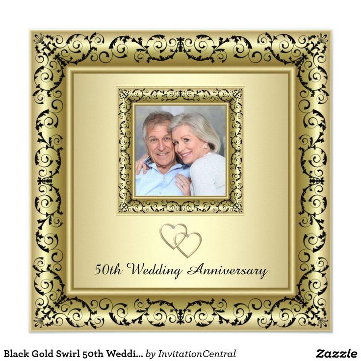 50th Wedding Anniversary Prayer: Best 25+ Wedding Anniversary Prayer Ideas On Pinterest