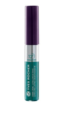 Our NEW Ultra Long-Lasting Cream Eyeshadow - Waterproof in Turquoise