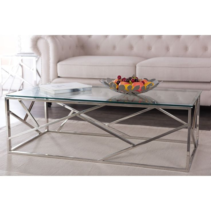 Best 25+ Contemporary coffee table sets ideas on Pinterest   Brown ...