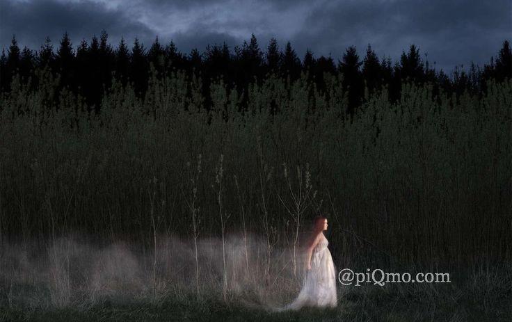 Buy pictures online from piQmo stores   Sonja-Hesslow-Vittrande-dans
