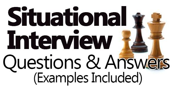 situational-interview