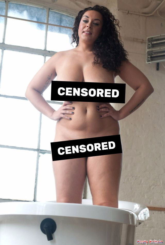 Click the image to see the uncensored version