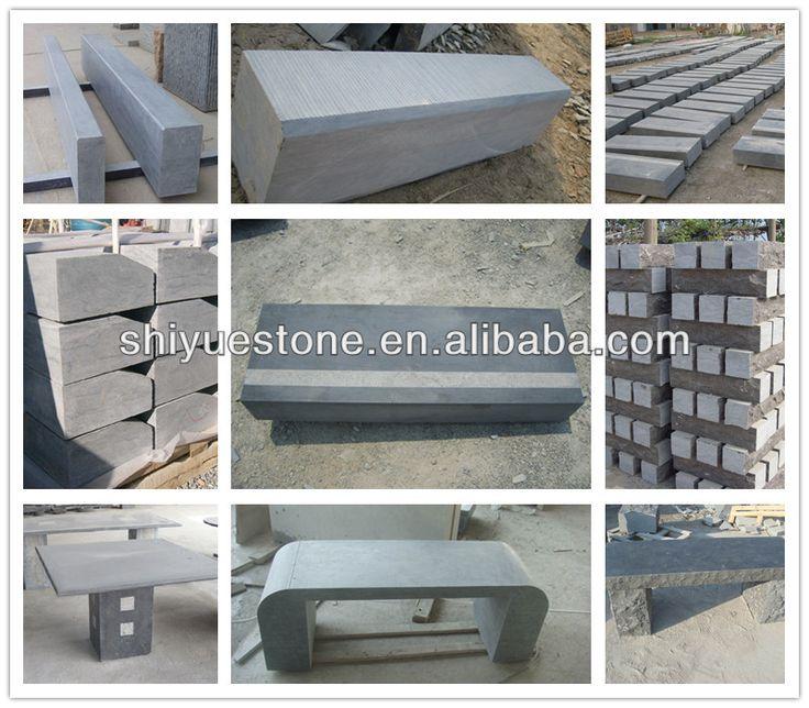 natural de piedra al aire libre y buzón de piedra caliza buzón-Productos de jardín de piedra-Identificación del producto:1609143767-spanish.alibaba.com