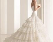 modelos-de-vestidos-de-noiva-modernos-9