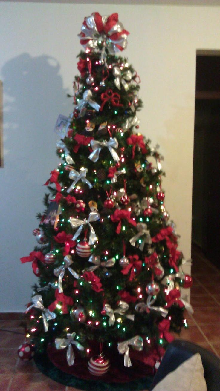 Aprendizaje Divertido: Conteo regresivo hasta Navidad: 14 de diciembre: Faltan 11 días. Símbolo: Árbol de Navidad.