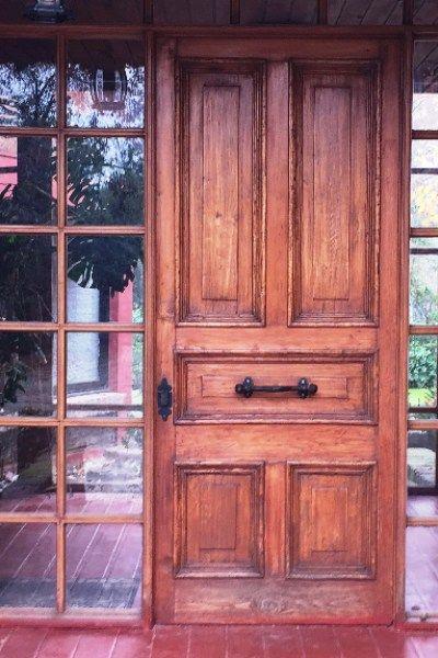 Casa en Lo Planella-INMUEBLES, Metropolitana-Puente Alto, CLP1.150.000 - http://elarriendo.cl/inmuebles/casa-en-lo-planella.html