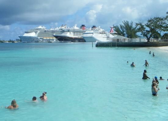 29 Best Cruisen Images On Pinterest Bahamas Cruise Nau