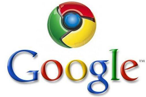 ДОСКА ОБЬЯВЛЕНИЙ В МОСКВЕ.– Купить продать– Сообщество– Google+