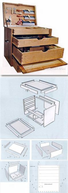 die besten 25 schubladenbox holz ideen auf pinterest diy tv st nder tv box und grauholzbeizen. Black Bedroom Furniture Sets. Home Design Ideas