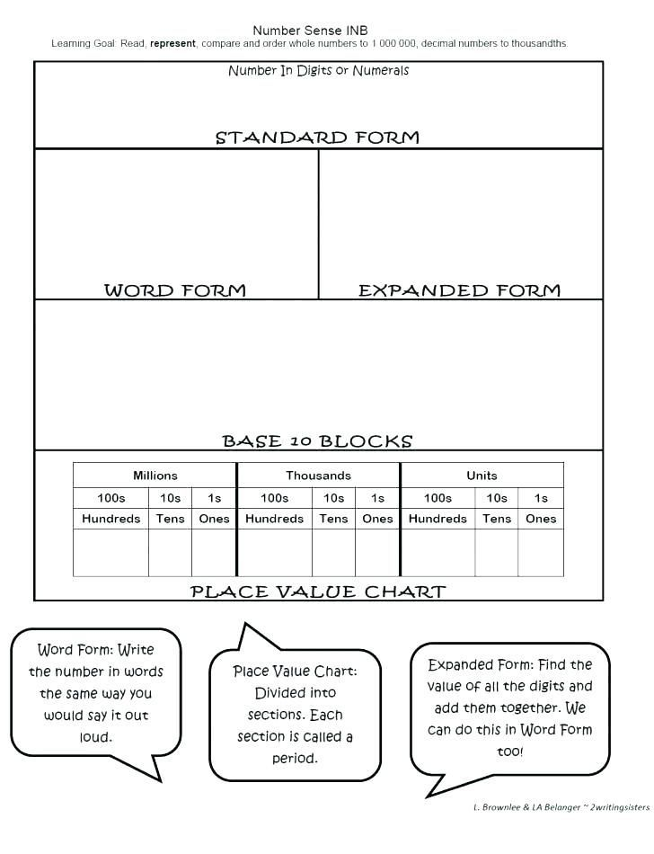 Pin On Worksheet Template