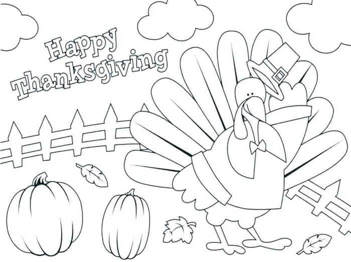 November Coloring Pages Printable Turkey Coloring Pages Thanksgiving Coloring Sheets Free Thanksgiving Coloring Pages