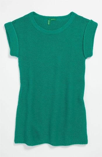 Serafina Things, Kids Sweaters, Sweater Dresses, Sweaters Dresses, Big