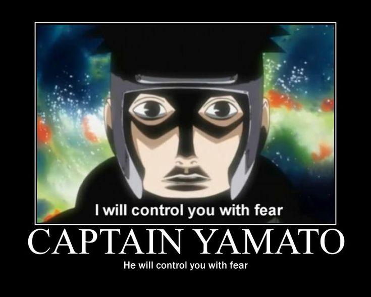 9 best Manga Memes images on Pinterest | Funny stuff ...