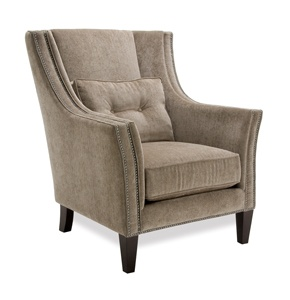 For Family Room - Decorest Accent Chairs - 2825