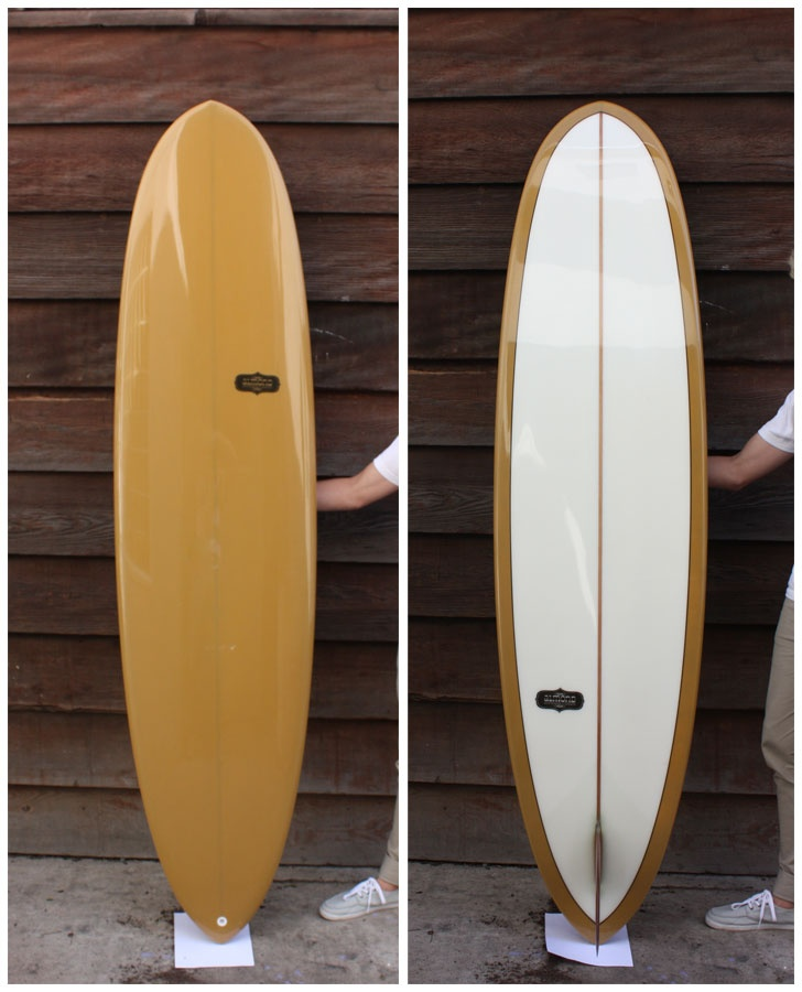 17 Best images about Surf / Surfboards on Pinterest ... Almond Board