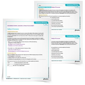 Jobsdb cover letter template