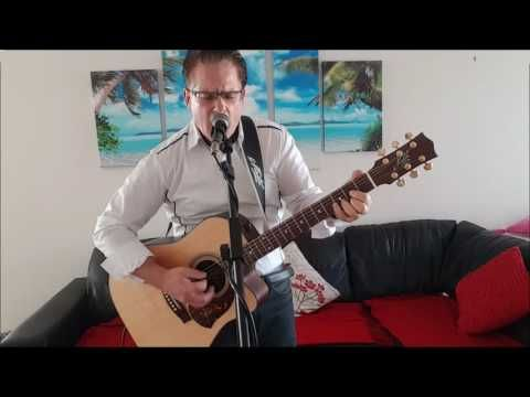 Steve Turner House of the rising sun Singing Lessons Gold Coast 0407798025…