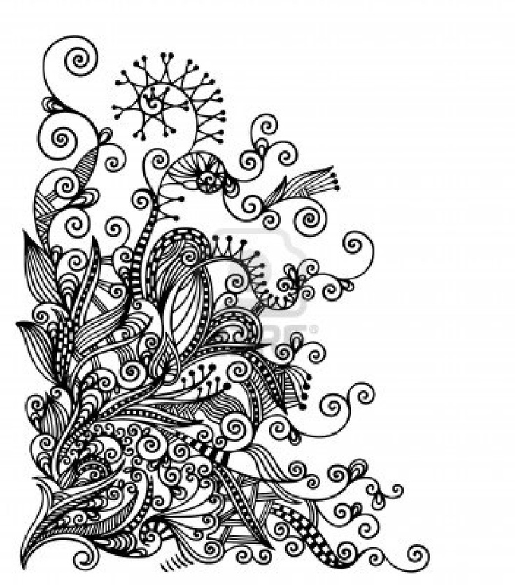 Line Art Design : Best ideas about simple pretty art on pinterest