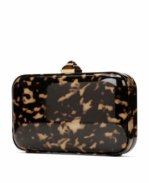 43 best Zara Complementos Invierno 2014 images on ...