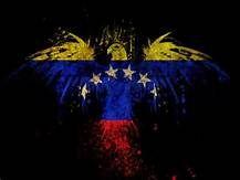 bandera de venezuela imagenes - Saferbrowser Yahoo Image Search Results