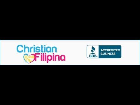 ideias sobre Christian Dating Site no Pinterest   Dicas de     Love in Philippines Southeast Asia Most Trusted Christian Dating site