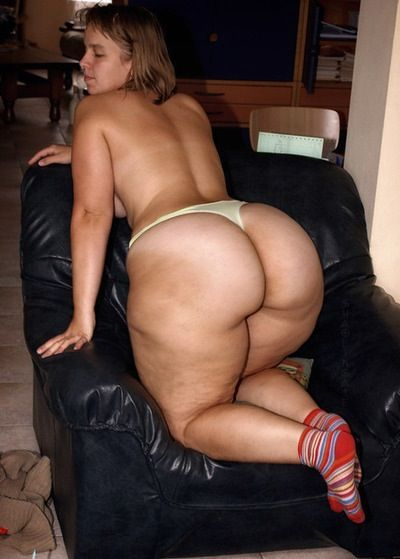 a corua big and beautiful singles If you want to chat with single bbws online then our big beautiful women would love to hear from you join in our bbw chatrooms right away, big beautiful women chat.