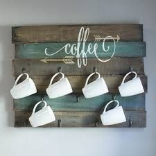 Image result for upcycled pallet furniture white background