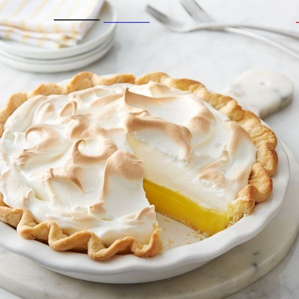Lemon Meringue Pie Lemonmeringuepie Flakey Butter Crust Marshmallowy Meringue And A In 2020 Lemon Meringue Pie Easy Meringue Pie Recipes Best Lemon Meringue Pie