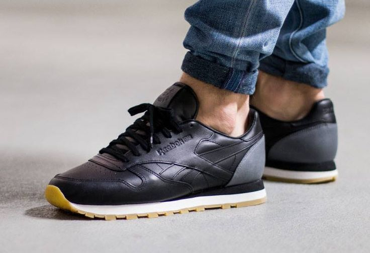 d3cdeda62 all black reebok classics cheap   OFF38% The Largest Catalog Discounts