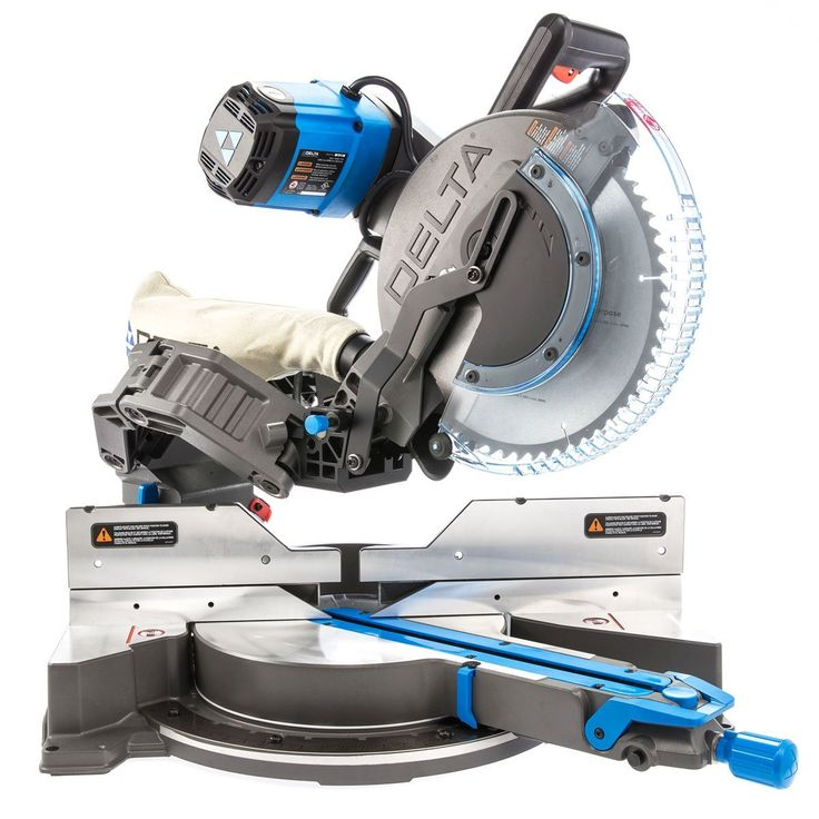 Delta 26 2250 12 Dual Bevel Sliding Cruzer Miter Saw Read More At The Image Link This Is An Affiliate Lin Mitre Saw Stand Diy Table Saw Sliding Mitre Saw
