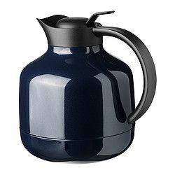 die besten 25 cafetiere isotherme ideen auf pinterest starbucks tasse geschenk mug starbucks. Black Bedroom Furniture Sets. Home Design Ideas
