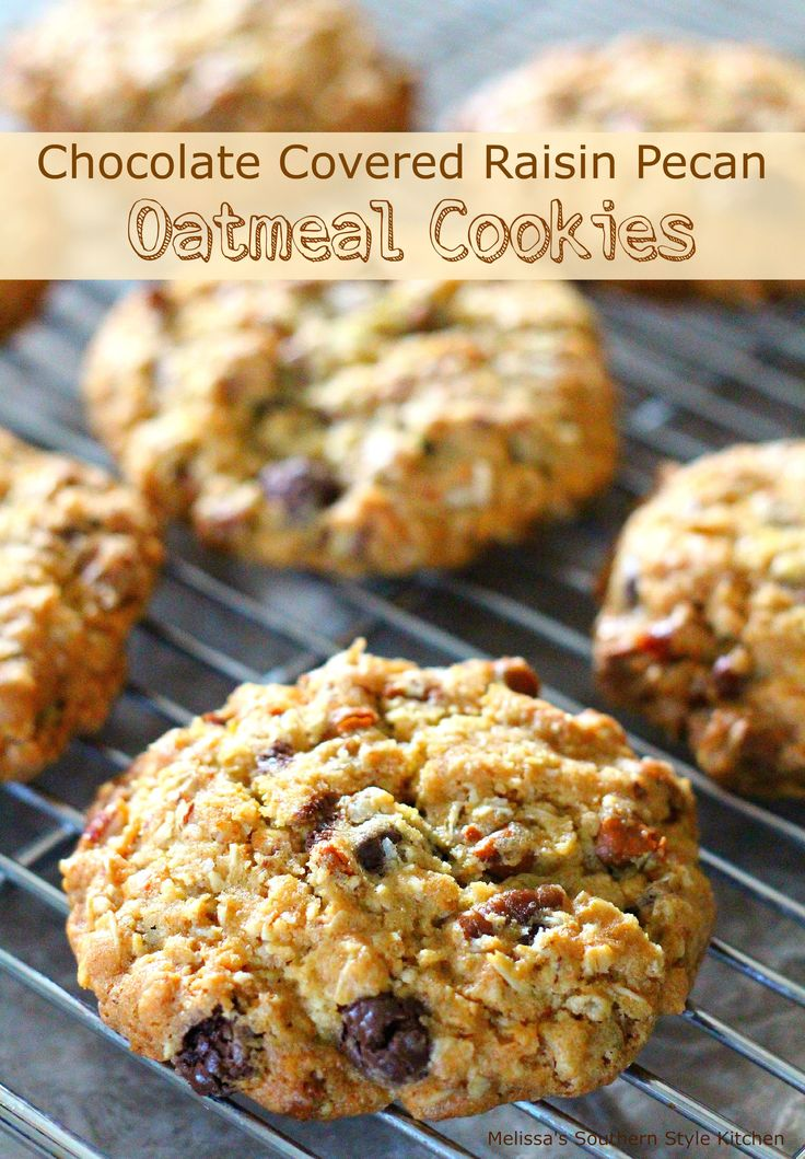 17 Best images about Cookies on Pinterest | Chip cookies ...