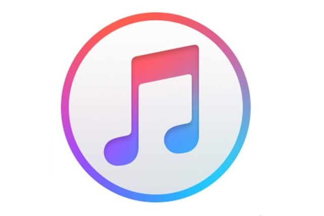 تحميل برنامج Itunes لتشغيل الموسيقى والأفلام وبرامج التلفاز Vimeo Logo Company Logo Tech Company Logos