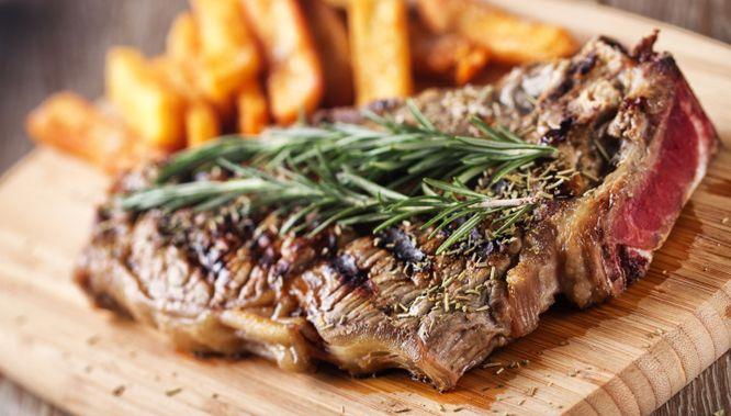 Meat | FoodSafety.gov