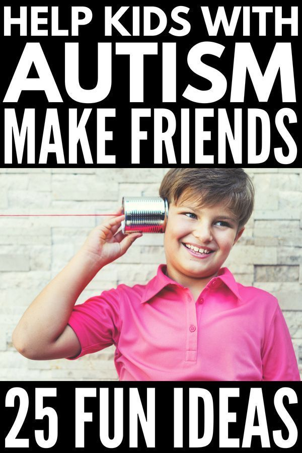 18 Social Skills Activities For Kids With Autism And Sensory Issues Social Skills Autism Social Skills For Kids Social Skills Activities