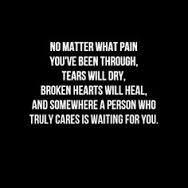 how do you get over a broken heart quotes - Google zoeken