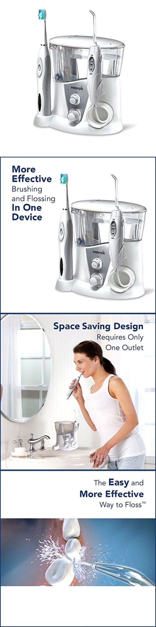 25 best ideas about oral b sonic complete on pinterest oral b sonic daily mail newspaper. Black Bedroom Furniture Sets. Home Design Ideas