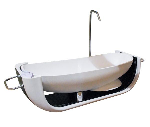 10 best accessori bagno bathroom accessories images on pinterest bathroom accessories - Accessori bagno alessi ...