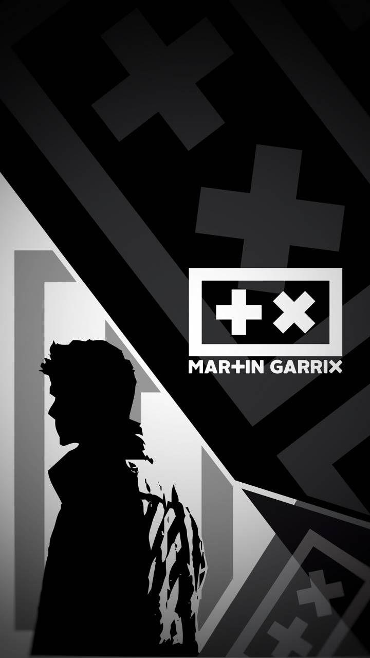 Martin Garrix Martin Garrix Martin Avicii