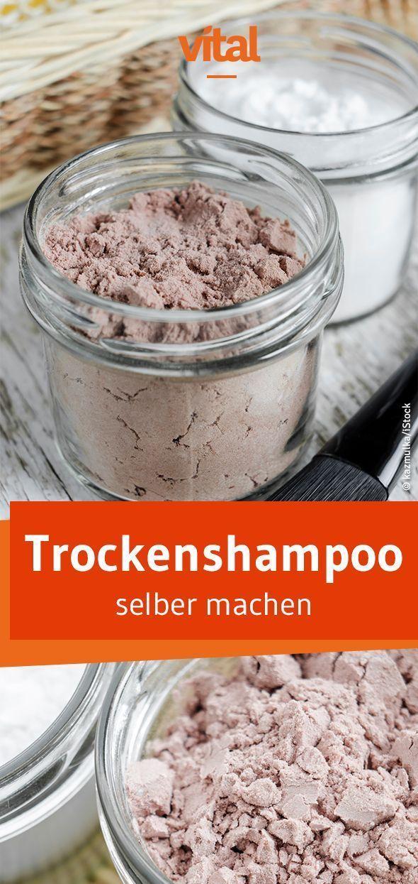 DIY Natural Cosmetics ...  -  Hautpflege-Rezepte
